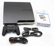 New Play Station 3 | Video Game Consoles for sale in Dar es Salaam, Kinondoni