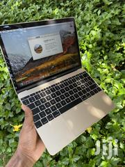 New Laptop Apple MacBook 8GB Intel Core M SSD 256GB | Laptops & Computers for sale in Dar es Salaam, Kinondoni