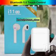 Airpods I11 | Audio & Music Equipment for sale in Dar es Salaam, Kinondoni