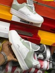 Nike Airforce Newstyle   Shoes for sale in Dar es Salaam, Ilala