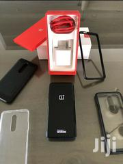 New OnePlus 7 Pro 256 GB Blue | Mobile Phones for sale in Dar es Salaam, Kinondoni