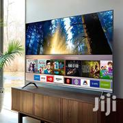 Samsung Tv 65"