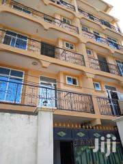 New Apertment For Sale Msasani. | Houses & Apartments For Sale for sale in Dar es Salaam, Kinondoni