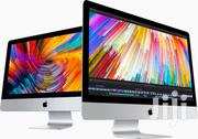 Desktop Computer Apple iMac 8GB Intel Core i5 HDD 1T | Laptops & Computers for sale in Dar es Salaam, Ilala