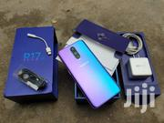 New Oppo R17 128 GB Blue | Mobile Phones for sale in Kagera, Bukoba Urban