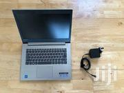 New Laptop Lenovo B570 4GB Intel Core i3 SSD 320GB | Laptops & Computers for sale in Kagera, Bukoba Urban