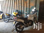 Honda 2002 | Motorcycles & Scooters for sale in Morogoro, Msowero