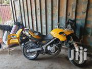 BMW F 650 GS 2002 | Motorcycles & Scooters for sale in Morogoro, Msowero