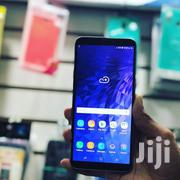 New Huawei P20 Pro 128 GB | Mobile Phones for sale in Dar es Salaam, Ilala