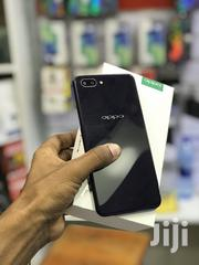 New Oppo A5 64 GB | Mobile Phones for sale in Dar es Salaam, Ilala