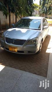 New Toyota Premio 2005 Silver | Cars for sale in Dar es Salaam, Kinondoni