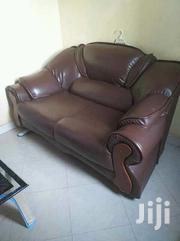 Sofa LA Watu 2 | Furniture for sale in Dar es Salaam, Ilala
