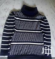 Men Sweater | Clothing for sale in Mwanza, Nyamagana
