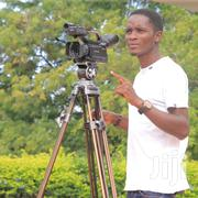 Videographer Services | Photography & Video Services for sale in Mwanza, Nyamagana