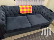 Sofa- Very Comfortable | Furniture for sale in Arusha, Arusha