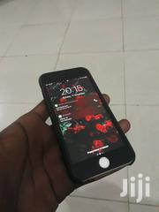Apple iPhone 6s 64 GB Silver | Mobile Phones for sale in Dar es Salaam, Ilala