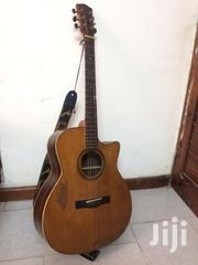 Acoustic Guitar | Musical Instruments & Gear for sale in Dar es Salaam, Kinondoni
