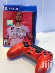 Fifa 20 Cd | Video Game Consoles for sale in Dar es Salaam, Kinondoni