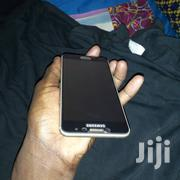 Samsung Galaxy C5 32 GB Gold | Mobile Phones for sale in Dar es Salaam, Kinondoni