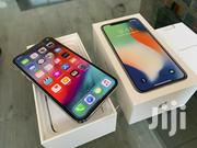 New Apple iPhone X 256 GB White | Mobile Phones for sale in Zanzibar, Zanzibar Urban