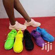 Classic Women's Sneakers | Shoes for sale in Dar es Salaam, Kinondoni