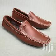 Mens Loafers | Shoes for sale in Dar es Salaam, Kinondoni
