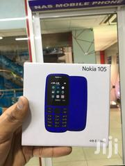 New Nokia 105 4 GB | Mobile Phones for sale in Dar es Salaam, Ilala