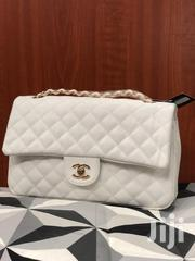 OG Chanel Bags | Bags for sale in Dar es Salaam, Kinondoni