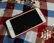 Apple iPhone 6 Plus 16 GB Gold | Mobile Phones for sale in Dodoma, Dodoma Rural