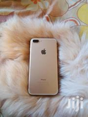Apple iPhone 7 Plus 32 GB Gold | Mobile Phones for sale in Dar es Salaam, Ilala