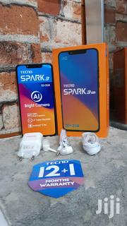 New Tecno Spark 3 Pro 32 GB | Mobile Phones for sale in Dar es Salaam, Ilala