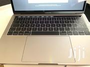 Brand New Apple Macbook Pro For Sale | Laptops & Computers for sale in Kilimanjaro, Moshi Urban