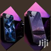 iPhone 6 Covers | Accessories for Mobile Phones & Tablets for sale in Dar es Salaam, Kinondoni