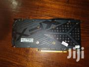 Graphics Card For Sale | Computer Hardware for sale in Dar es Salaam, Kinondoni