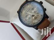 Mont Blanc Watch | Watches for sale in Dar es Salaam, Kinondoni