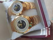 Rado Couples Za Chuma From Dubai | Watches for sale in Dar es Salaam, Kinondoni