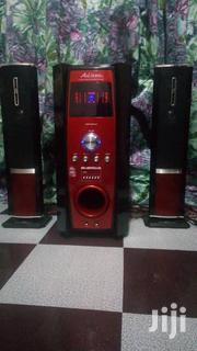 Radio Subwoofer | Audio & Music Equipment for sale in Arusha, Arusha