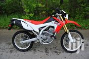 New Honda 2013 Red | Motorcycles & Scooters for sale in Arusha, Arumeru