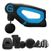 Theragun G2pro Professional Massager | Sports Equipment for sale in Dar es Salaam, Kinondoni