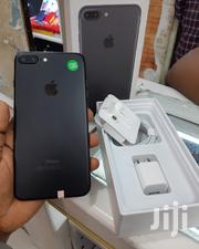 New Apple iPhone 7 Plus 128 GB Black | Mobile Phones for sale in Dar es Salaam, Ilala