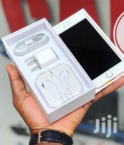 New Apple iPhone 6 64 GB Gold | Mobile Phones for sale in Dar es Salaam, Kinondoni