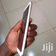 Infinix Hot 6X 16 GB Silver | Mobile Phones for sale in Arusha, Arumeru