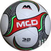 Football , Soccer Ball , Size 5 , Match Ball , Official Match Ball | Sports Equipment for sale in Dar es Salaam, Kinondoni