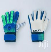 Goalkeeper Gloves, Soccer Gloves, Football Gloves, Protective Gloves | Sports Equipment for sale in Dar es Salaam, Kinondoni