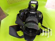 Canon Video Camera For Sale | Photo & Video Cameras for sale in Dar es Salaam, Kinondoni