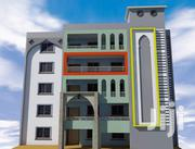 Building Plan, Both Architectural And Structural | Building & Trades Services for sale in Dar es Salaam, Kinondoni