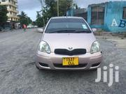 Toyota Vitz 2002 Pink | Cars for sale in Dar es Salaam, Kinondoni