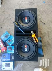 Car Redio And Sound Systeam | Vehicle Parts & Accessories for sale in Dar es Salaam, Kinondoni