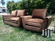City Furniture | Furniture for sale in Dar es Salaam, Kinondoni