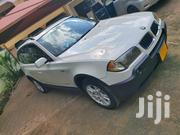 BMW X3 2005 2.5i White | Cars for sale in Arusha, Arusha